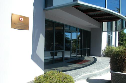 Consulate_Building4