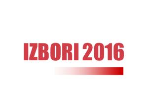 Logo-Izbori-2016-4
