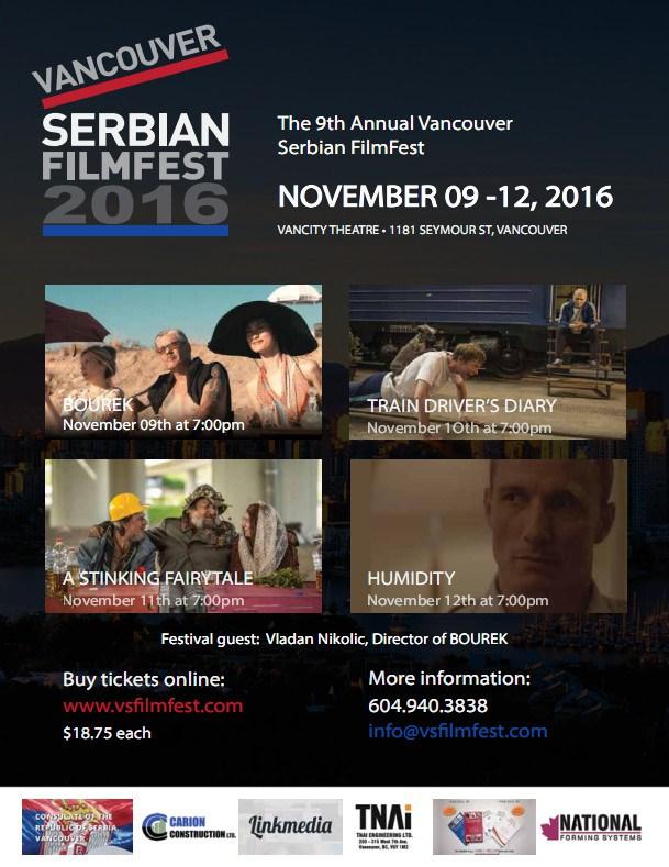 serbianfilmfestok